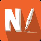 N!Story - Koleksi Cerpen Novel