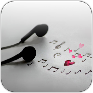 Musical Note live wallpaper - Android Apps on Google Play