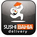 Download Full Sushi Bahia Delivery 4.0 APK