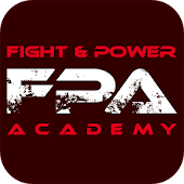 Fight & Power Academy