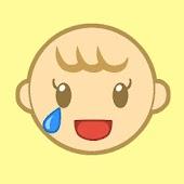 赤ちゃん泣き止み効果音