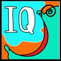 無聊IQ題 icon