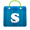 Sáabukan logo
