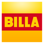 BILLA Czech