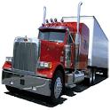TRUCK HORN!! logo