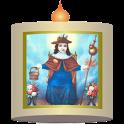 Niño de Atocha icon
