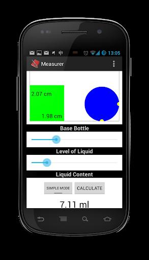 【免費生活App】E-Cig Diary-APP點子