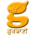 Gurbani icon