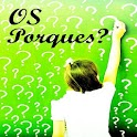 Os Porques? icon