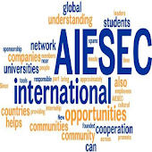 AIESECIst App