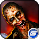 Find Zombie Apocalypse icon