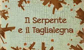 Screenshot of Il Serpente e il Taglialegna