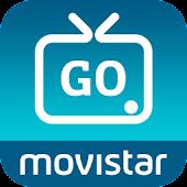 Movistar GO