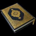 Mushaf – Quran Kareem logo