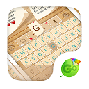 App Download Sticky Note Emoji GO Keyboard Install Latest APK downloader