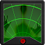 TRS GhostFinder Free 1.0 APK for Android
