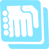 Download Android App Jual Beli Online MarketPlasa for Samsung