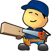 Carpentry Course