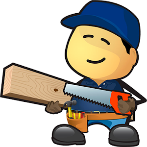 carpentry course android apps on google play