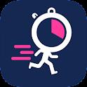 FastJobs icon