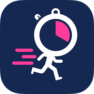 FastJobs SG - Get Jobs Fast! Version 4.8.0 APK Download Latest