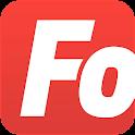 Fonecta Caller icon