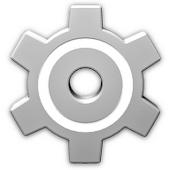 AppOps Launcher