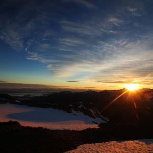 sunset17.jpg