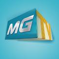 Download VC no MG InterTV APK