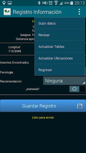 玩生產應用App SIMPREGA免費 APP試玩