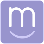 Mama - Thoughtful Shopping 1.1.0 Apk