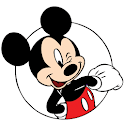 Mickey Mouse Clubhouse APK