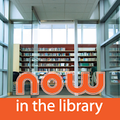 Now in the Library