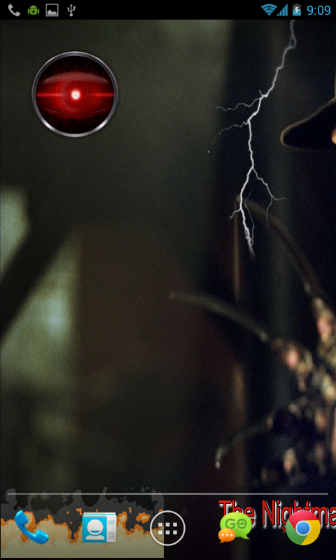 Freddy Krueger Live Wallpaper Apk 10 Download Free