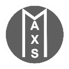 MAXS Module LocationFine icon