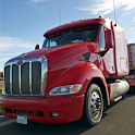 Certified Drivers License Prep logo