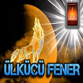 ÜLKÜCÜ FENER