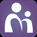 MATCHStudy icon