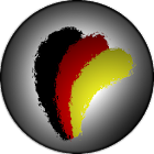 German Grammar Learning icon