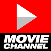 Youtube Movie Channel