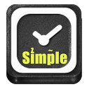 ZSimple GO Locker Theme icon