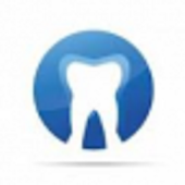 Certified Dental Assistant-CDA