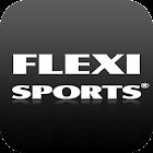 FLEXI-BAR & XCO Workout icon