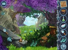 LEGO® Elves - Unite The Magicのおすすめ画像1