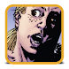 The Walking Dead, Vol. 11 icon