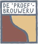 Logo of De Proef Proef/Left Hand Wekken Sour