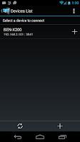 Screenshot of BL Windows App Remote - Free