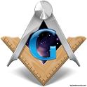 Info Masoneria Francmasoneria icon