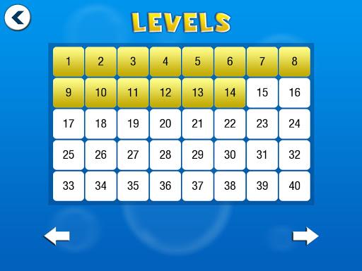 1000 스도쿠(1000 Sudoku Pro)|玩棋類遊戲App免費|玩APPs