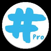 TagsForLikes Pro